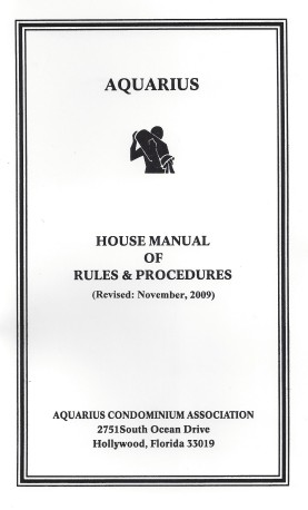 Cover_HouseManual