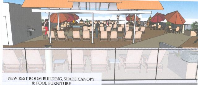 2015_ShadeCanopy_W_Pool