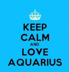 aquarius-285x300