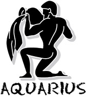 aquarius_silhouette