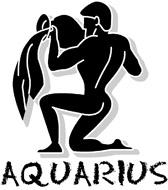 aquarius_silhouette
