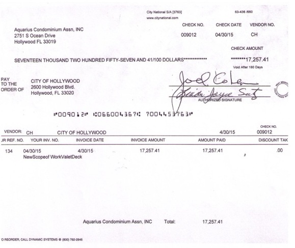 201504330_New C Hollywood Permit Fees