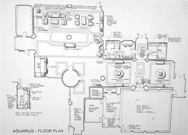 20150515_Lobby_Floor_Plan_proposal
