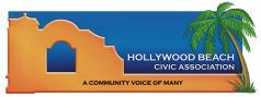 20150612_Hollywood_Civic_Association