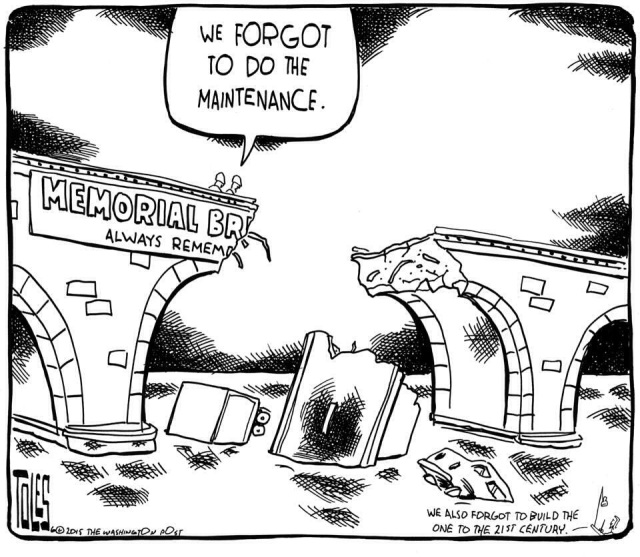 2015 06 01 Toles_WPost_maintenance