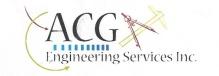2015 ACG Logo