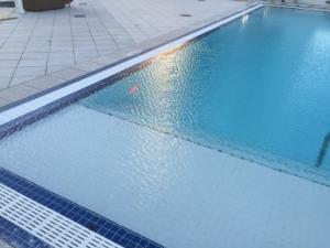 2015 10 02 W Deck Pool 1 ACG