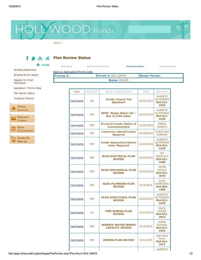 Plan Review Status-page-001