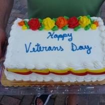 2015 Veterans 12