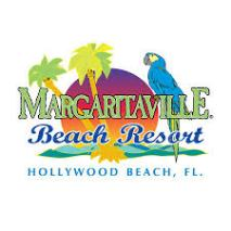 magaritaville seal