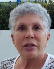 2012 12 17 Linda Sats