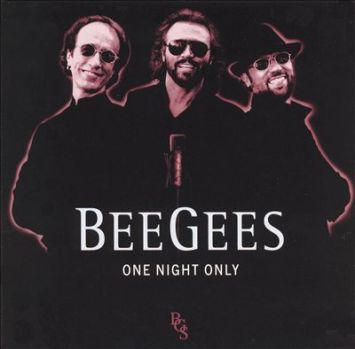 1997 Bee Gees