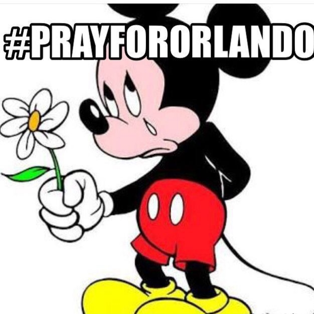 2016 03 12 Orlando sad