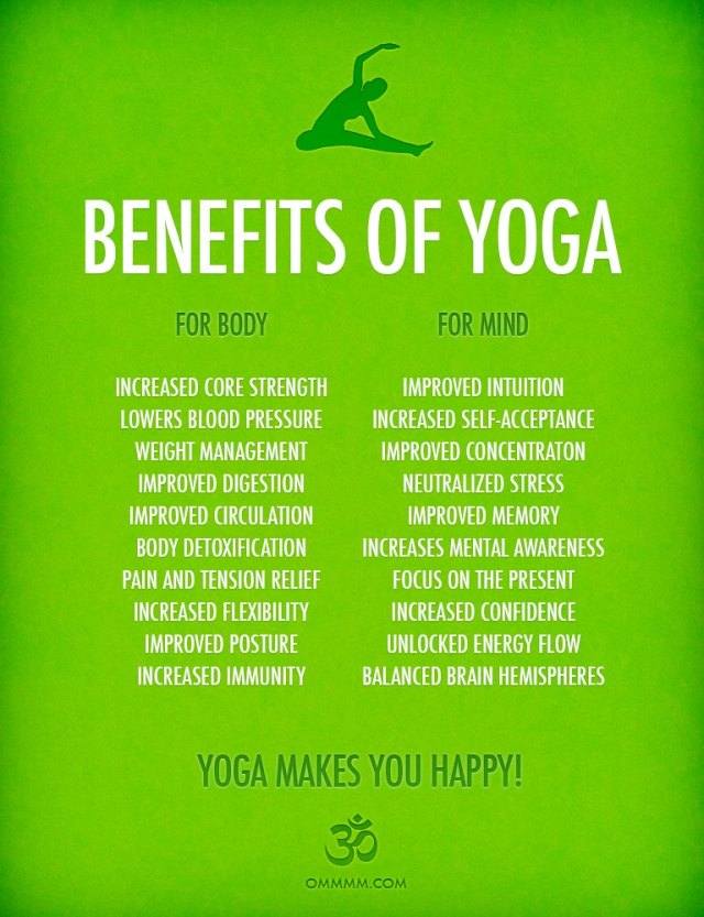 benefist.yoga