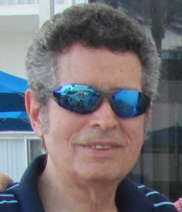 2016 07 04 Stephen Arginteanu