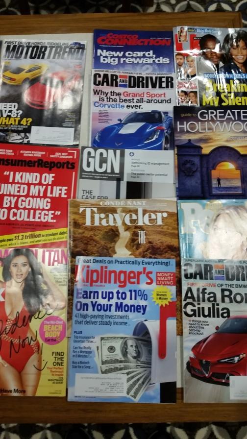 2016 07 10_Lib Magazines