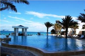 Ocean Palms 1