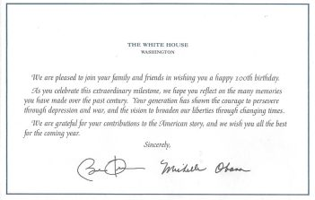 2016-08-23-obama-salutation