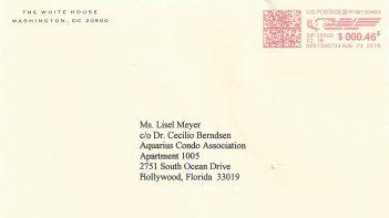 2016-08-23-white-house-envelop