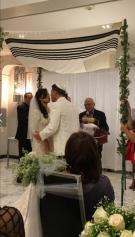 2016-09-18-rosenthal-wed6