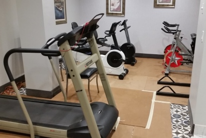 2016-09-22-new-gym1