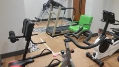 2016-09-22-new-gym6