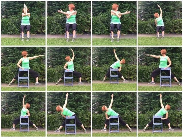 chair-yoga-2