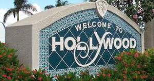 hollywood-welcome