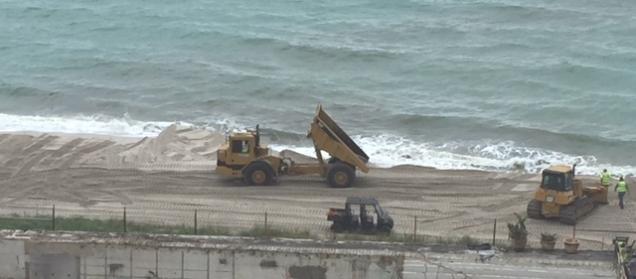 2018 Beach N 56