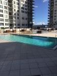 West Deck Pool