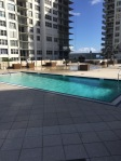 West Deck Pool