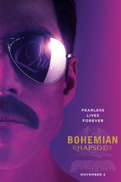 Bohemian_Rhapsody_poster